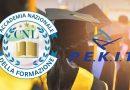 COMUNICATO STAMPA: Nuovo accordo tra l'Accademia Nazionale della Formazione e P.E.K.I.T